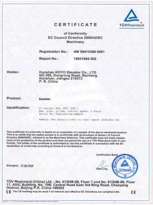 Escalator-CE-certificate-20190217