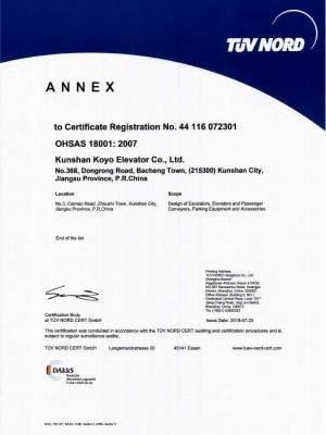 OHSAS18001-20180725-202006202