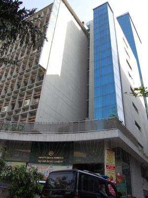 agrani-bank