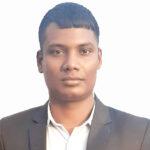 Md. Atikul Islam